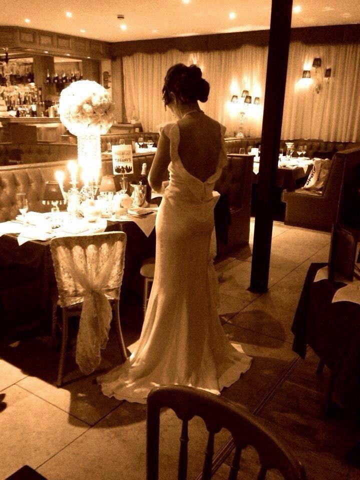 AmPm Wedding