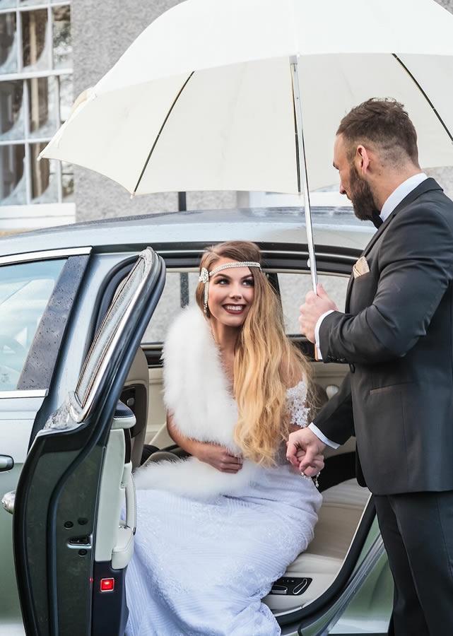 Gracehill wedding 1