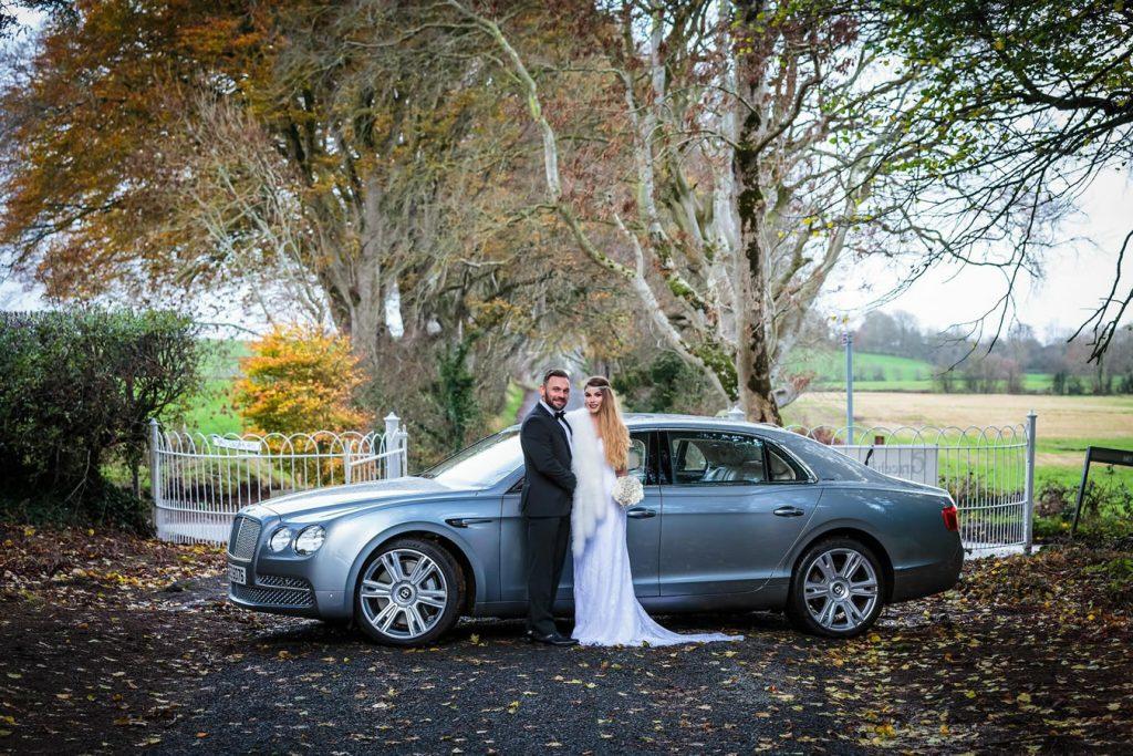 Gracehill wedding 7
